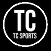 TC-Sports Logo
