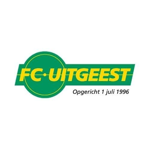 FC Uitgeest sportuitje